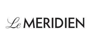 Le Méridien Hotels