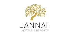 Jannah Hotels & Resorts