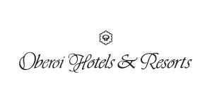 Oberoi Hotels & Resort