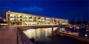 Altis Belém Hotel & Spa, Lisbon