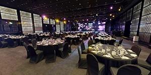 Dubai Ballrooms