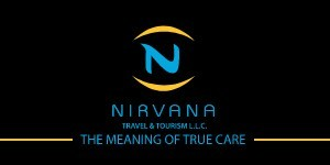 Nirvana Travel & Tourism
