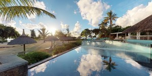 Radisson Blu Azuri, Mauritius