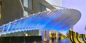 W Doha Hotel & Residences, Doha