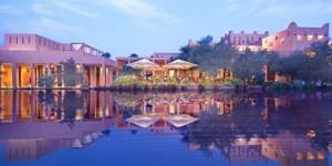 Al Wadi Desert, Ras Al Khaimah, a Ritz-Carlton Partner Hotel, UAE